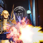 Bioshock Infinite  review - photo 12