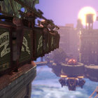 Bioshock Infinite  review - photo 13