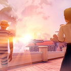 Bioshock Infinite  review - photo 3
