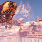 Bioshock Infinite  - photo 4
