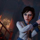 Bioshock Infinite  review - photo 6