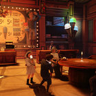 Bioshock Infinite  review - photo 9