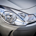 Citroen DS3 Cabriolet - photo 14