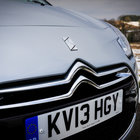 Citroen DS3 Cabriolet - photo 15