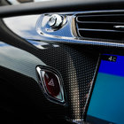 Citroen DS3 Cabriolet - photo 24