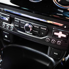 Citroen DS3 Cabriolet - photo 25