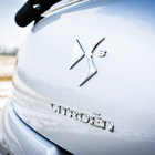 Citroen DS3 Cabriolet - photo 4