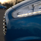 Ford Fiesta Titanium 1.0 EcoBoost review - photo 14