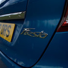 Ford Fiesta Titanium 1.0 EcoBoost review - photo 16