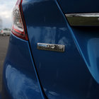 Ford Fiesta Titanium 1.0 EcoBoost review - photo 18