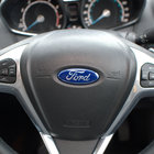 Ford Fiesta Titanium 1.0 EcoBoost review - photo 26