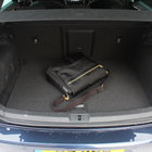 Volkswagen Golf GT 1.4 TSi review - photo 12