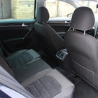 Volkswagen Golf GT 1.4 TSi - photo 13