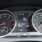Volkswagen Golf GT 1.4 TSi review - photo 22