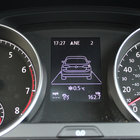 Volkswagen Golf GT 1.4 TSi review - photo 23
