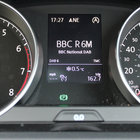 Volkswagen Golf GT 1.4 TSi review - photo 24