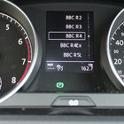 Volkswagen Golf GT 1.4 TSi - photo 25