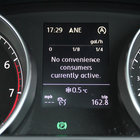 Volkswagen Golf GT 1.4 TSi - photo 26