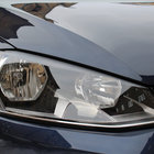 Volkswagen Golf GT 1.4 TSi - photo 6