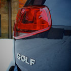 Volkswagen Golf GT 1.4 TSi review - photo 7