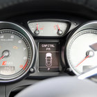 Audi R8 Spyder V8 review - photo 27