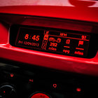 Citroen DS3 DSport 155 Red - photo 12