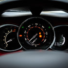 Citroen DS3 DSport 155 Red review - photo 13