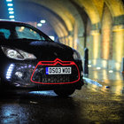 Citroen DS3 DSport 155 Red - photo 9