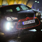 Citroen DS3 DSport 155 Red review - photo 7