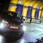 Citroen DS3 DSport 155 Red - photo 6