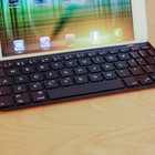 Logitech Ultrathin Keyboard Cover for iPad mini review - photo 3