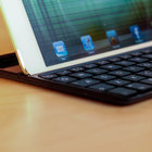 Logitech Ultrathin Keyboard Cover for iPad mini review - photo 4