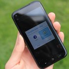 HTC First review - photo 5