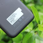 HTC First review - photo 6