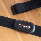 Polar RC3 GPS Tour De France edition review - photo 14