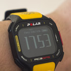 Polar RC3 GPS Tour De France edition review - photo 9
