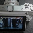 Samsung NX300 review - photo 11