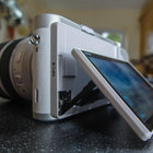 Samsung NX300 review - photo 5