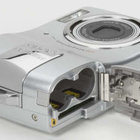 Pentax announce Optio A20 and Optio M20 digital cameras - photo 7