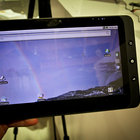 First Look: Viewsonic ViewPad 100 - photo 13