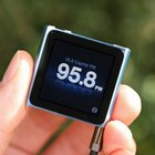 Apple iPod nano 6G - photo 19
