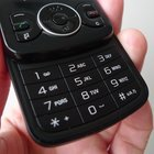 Sony Ericsson Spiro review - photo 11
