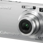 Sony DSC-W200, DSC-W90 and DSC-W80 digital cameras announced - photo 1
