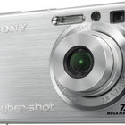 Sony DSC-W200, DSC-W90 and DSC-W80 digital cameras announced - photo 3