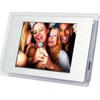 Digital photo frame fridge magnet launches  - photo 2