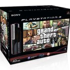 Official Grand Theft Auto IV PS3 bundle confirmed - photo 2