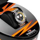 Tissot launches limited edition Moto GP watches  - photo 1