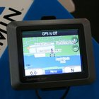 Garmin nuvi 500 series launches  - photo 1