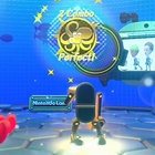 Nintendo Wii U review - photo 12