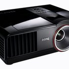 BenQ launches its brightest projectors yet - photo 6